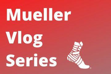 Mueller Vlog Series