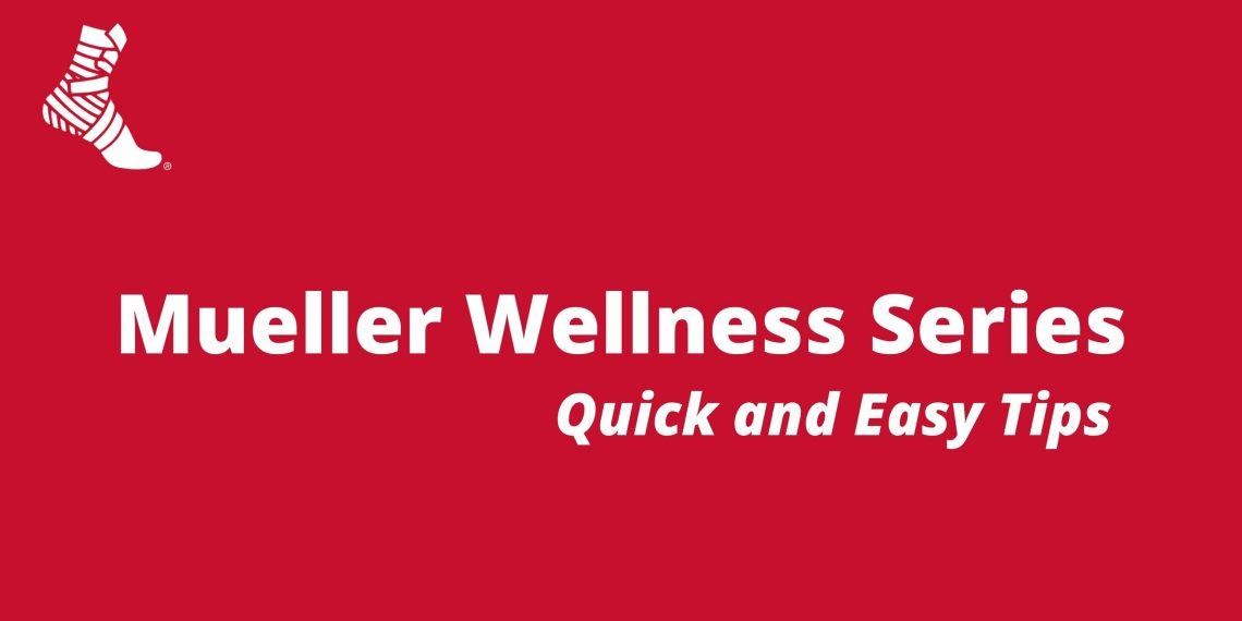 Mueller Wellness