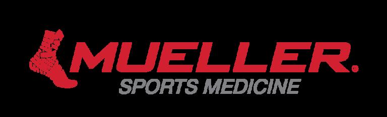 Mueller Sports Medicine logo