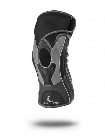 Hg80 Premium Hinged Knee Brace