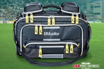 Mueller Medi Kit™ Omni Athletic Training Kit